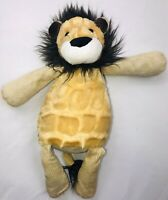 Scentsy Buddy Plush ROARBERT The Lion