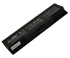 7200mAh Battery for Dell Inspiron 1520 1521 1720 1721 Vostro 1500 1521 1700