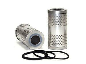 51302 Wix Engine Oil Filter P/N:51302