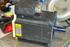 Baldor Bsm100C-2150Aa, 1.94Kw, Servo Motor, 300V, New no Box