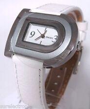 Reloj mujer Donna Karan Ny4564dkny P.v.p en Joyerias