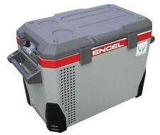 Engel MR040  Kompressorkühlbox statt 699,95 Daueraktion
