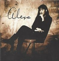 ALEXA / ALEXA * NEW CD * NEU *