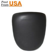 US Stock Rear Pillion Passenger Seat For Suzuki Hayabusa GSX1300R 1999-2007