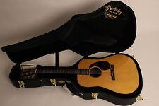 MARTIN Guitar/Gitarre CUSTOM Rarität D-21 Special / Marquis Madagaskar UVP 6900€