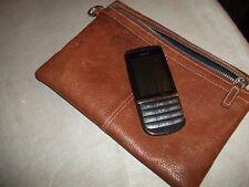 Nokio 300 Ash mobile phone