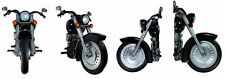 BRAND NEW MOTORBIKE 3D WALL DECORATION & NIGHT LIGHT GREAT FOR MANS CAVE