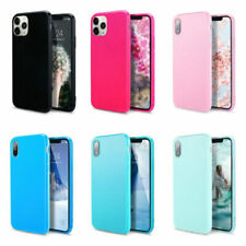 Para Apple iPhone 11