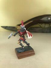 St Petersburg Knight Medieval Knight - 54mm