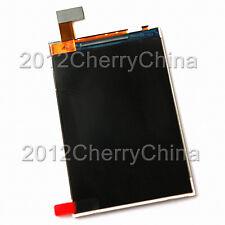 NEW LCD Display Screen Monitor For Huawei U8650 U8652 Sonic