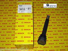 Audi - Volkswagen Ignition Coil - BOSCH - 0221604115, 00130 - OEM Volkswagen VW