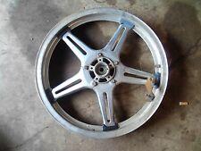 1978 Honda CX500 Front Wheel Front Rim