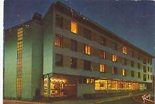BF19980 epernay maison des jeunes et de la culture   france front/back image