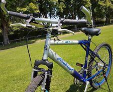 "*Firebird GTX 495* 26"" Mountainbike Rad Kinder Fahrrad Bike Ludwigsburg *Versand"