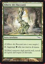 MAGIC MtG ALBERO DEI RACCONTI Tree of Tales - NM ITA