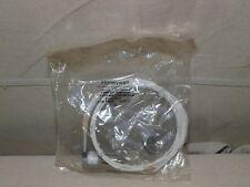 Honeywell 21en75 2 5a En Series Environment Sealed Roller Plunger Limit Switch
