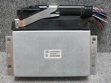 2002 2008 Nissan Fairlady Z33 BOSCH ABS Computer Module ECU JDM OEM