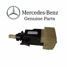 NEW Mercedes W163 W170 W202 W210 W463 C280 ML500 Brake Light Switch OES