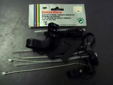 CATEYE Wheel / Cadence Sensor Kit for Bicycle Speedometer #166-5110