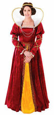 Period and Theatre Costumes Size XL