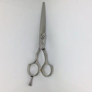 "Bladez Bluebird 6.0"" Left Hand Hairdressing Scissor"