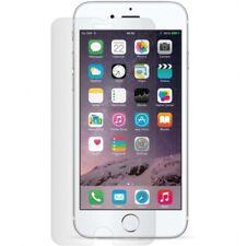 TECHGUARD Self Healing Film Screen Protector for Apple iPhone 7 / 8 - Clear