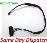 """Hard DISK SSD Power Cable Cord 593-1296 for Apple IMac A1321 21.5 """" Mid-2011"""