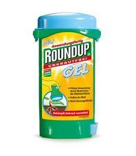 ROUNDUP® Gel, 150 ml