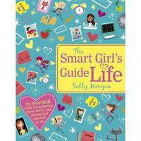 The Smart Girl's Guide to Life by Sally Morgan (Paperback, 2014)