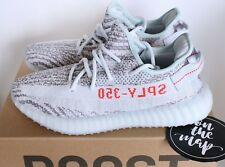 Adidas adidas Yeezy Boost 350 V2 Trainers for Men | eBay