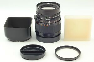 [Top Mint] Hasselblad Carl Zeiss Sonnar CF 150mm f/4 T* Lens JAPAN #134