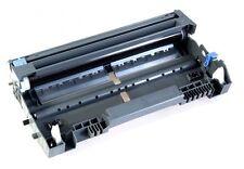 Tambour pour Brother MFC-8880dn MFC-8890dw DCP-8085dn / Compatible DR-3200 Unité