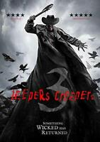 Jeepers Creepers 3 [DVD][Region 2]