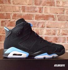 online store 80c10 c1171 Jordan 6. Jordan 6 · Jordan 12