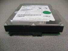 "HP 508011-001 1TB 3.5"" 7200 rpm SAS Hard Disk Drive HDD"