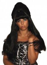 Donna 60s Alveare Parrucca Adulti 1960s Patsy STILE LINEA DONNA Costume Bionda