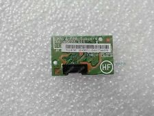 1pc new Thinkpad X230 X230I T430S T530 W530 X1 Carbon Fingerprint module