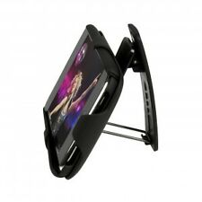 Stand Case & Rubber Armour Guard for iPod Touch 2G 3G