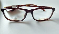 NEU!! TIMBERLAND Herren Brille Brillengestell