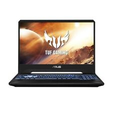 "ASUS FX505DT 15.6"" FHD Ryzen 5 256GB 8GB GTX 1650 HDMI Win 10 Gaming Laptop"