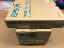 S051083 PRINTER PHOTO CONDUCTOR + S050101 COLLECTOR  EPSON