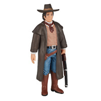 .Mojo AMERICAN SHERIFF LAWMAN figure toys play model plastic figurine NEW