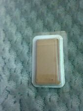 BOURJOIS  UNE Soft Minerals Powder Foundation ,shade - M06, sample size