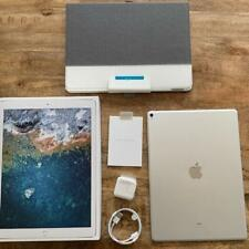 Apple iPad Pro 2nd Gen. 64GB, Wi-Fi, 12.9in - Silver