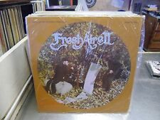 Mannheim Steamroller Fresh Aire II LP 1977 American Grammaphone Records Sealed