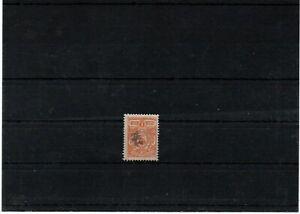 Armenia Z inverted.X.RRR