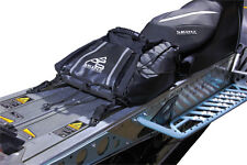 SPG Skinz Tunnel Pack Bag Polaris Pro Ride Chassis RMK Assault 2011 2012 2013