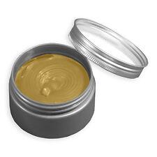 Authentic CAPELLI CERA FRASSINO FANGO tinture per capelli Color Paint Acconciatura una volta al giorno d'oro