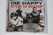 Shakira-Amer to better-CD Dual Disc NEUF, neuf dans sa boîte
