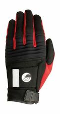 CWB Connelly Men's Waterski Classic Gloves X-Small